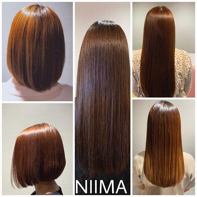 夏でダメージした髪と頭皮をうる艶サラサラにしませんか?🏻♀️️.NIIMAのクリームバスと水素女髪トリートメントは髪の内部にしっかり栄養をいれるのでハリコシもしっかり実感していただけますよ🥰.#niima #niimacafeetsalon#ニーマ  #カフェ #ニーマサロン#水素女髪トリートメント#クリームバス #ヘッドスパ #ヘッドマッサージ#大阪ヘッドスパ #南森町 #新メニュー#東天満 #南森町カフェ#髪質改善トリートメント#トリートメント #南森町美容室#美容室
